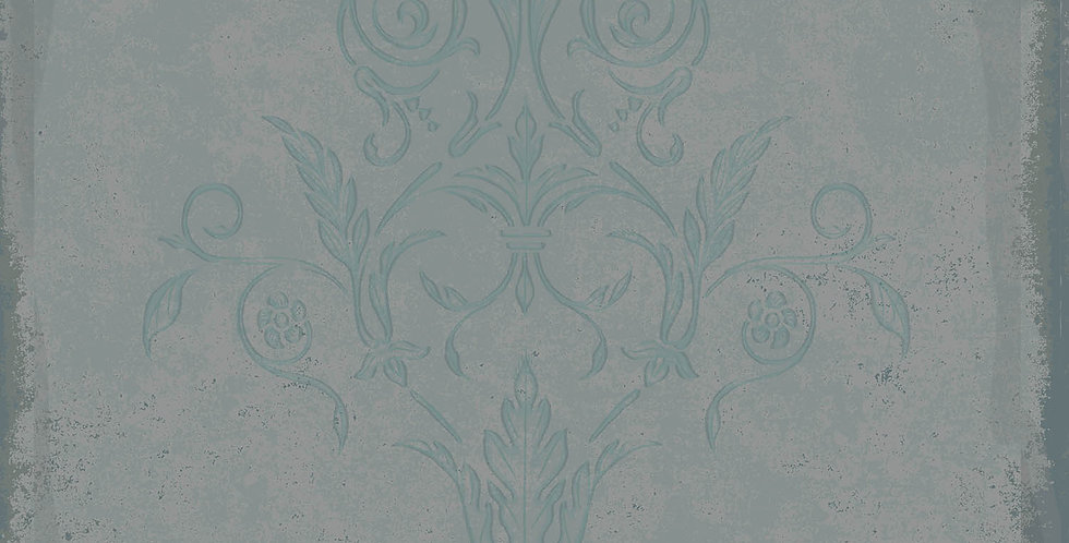 Cole & Son - Albemarle Albery Blue 94/4021