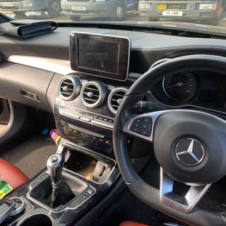 Car Valeter Barnsley