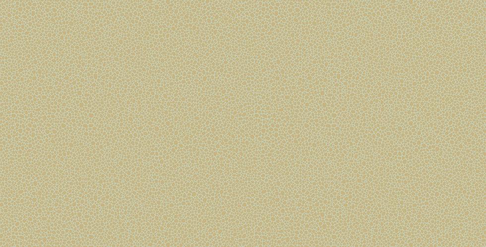 Cole & Son - Curio Goldstone Olive & Gold 107/9041