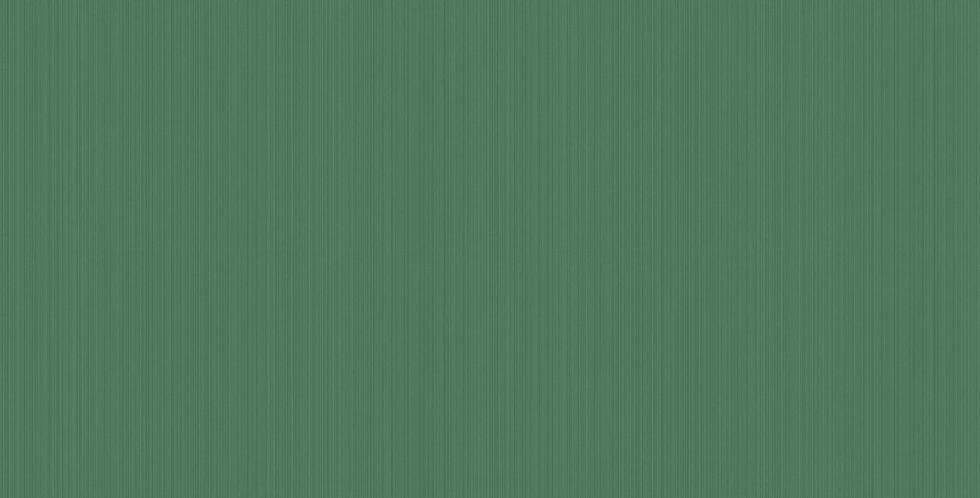 Cole & Son - Landscape Plains Jaspe Forst Green 106/3034
