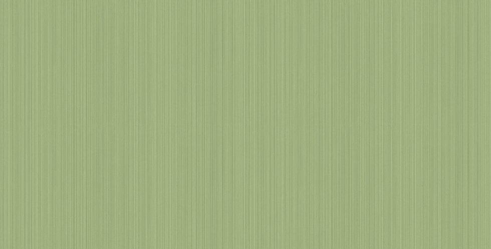Cole & Son - Landscape Plains Jaspe Grass Green 106/3033