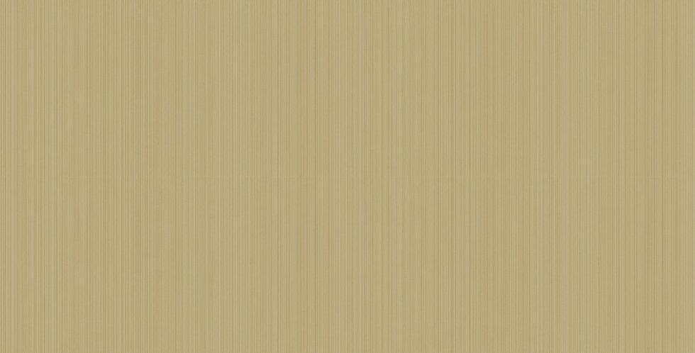 Cole & Son - Landscape Plains Jaspe Antique Gold 106/3044