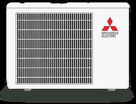 Heating Installers