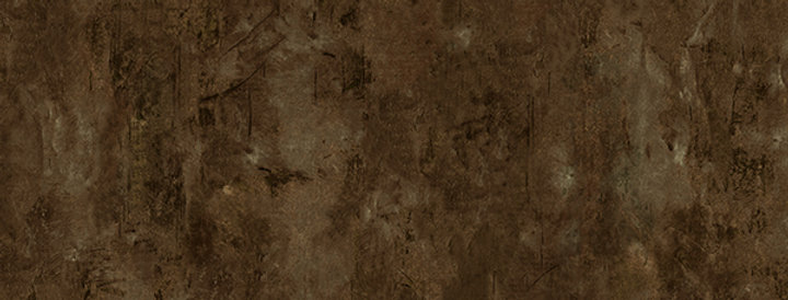 Today Interiors Surface Wallpaper 4707-5