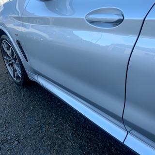 Car Detailing Barnsley