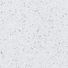 White Mirror Quartz