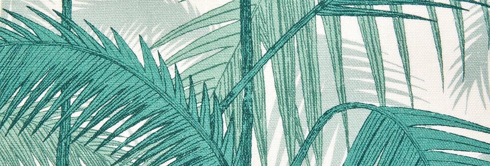 Cole & Son - The Contemp Coll Fabrics Palm Jungle F111/2005LU
