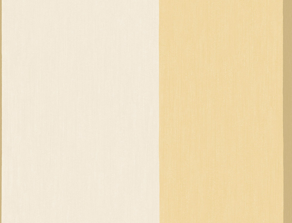 Cole & Son - Folie Marly Yellow 99/13055