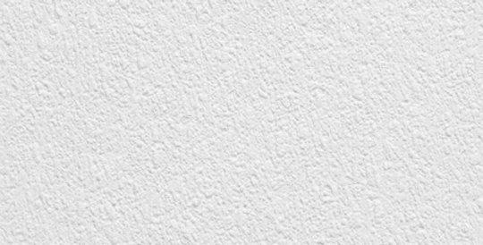 Anaglypta Classics - Holkam RD388