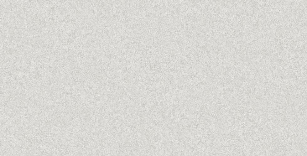 Cole & Son - Landscape Plains Cordovan Grey 106/4059
