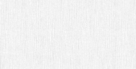 Anaglypta Classics - Argo RD7100