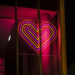neon signs barnsley