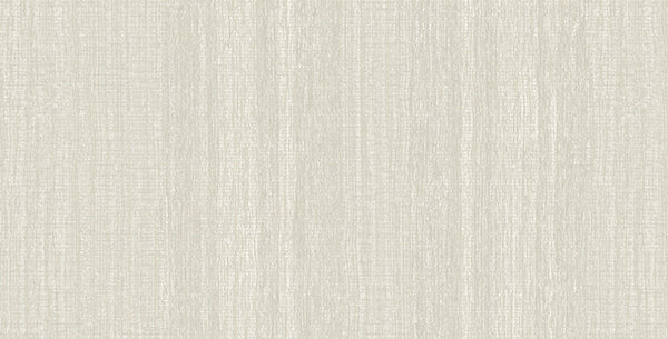 Today Interiors Surface Wallpaper 3711-1