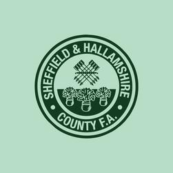 Sheff Hallamshire FA.jpg