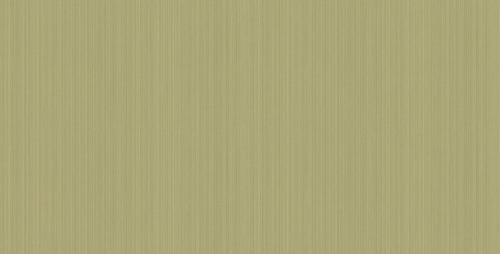 Cole & Son - Landscape Plains Jaspe Olive 106/3031