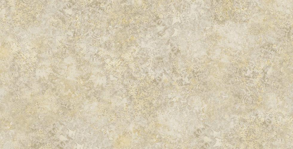 Cole & Son - MLB Patina Haze Soft Gold 113/9025