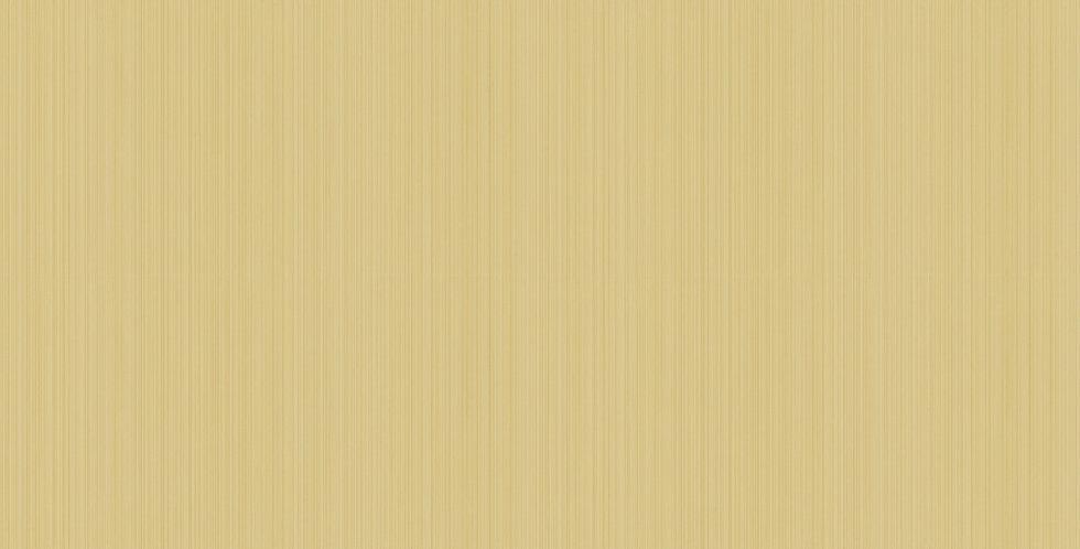 Cole & Son - Landscape Plains Jaspe Sand 106/3043