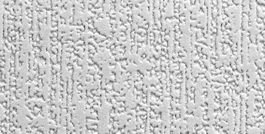 Anaglypta Classics - Rose Quartz RD996