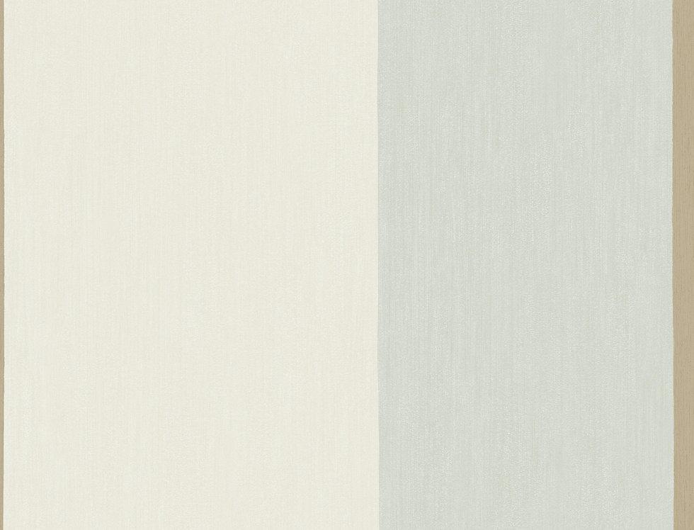 Cole & Son - Folie Marly Duck Egg 99/13052