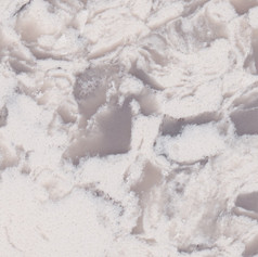 Euphrates Quartz