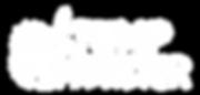 Stump Monster Logo White.png