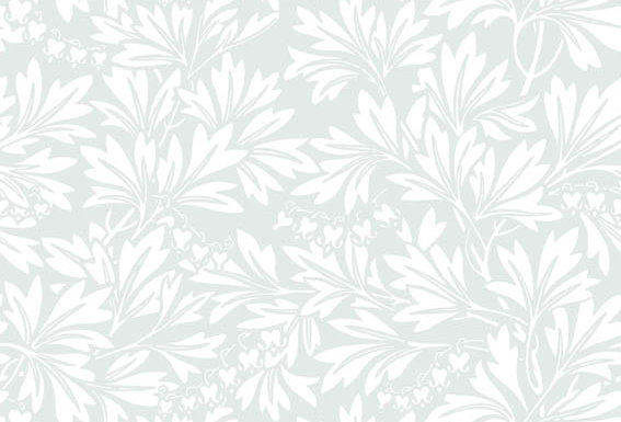 Cole & Son - Archive Traditional Dialytra Light Green & White 88/11044