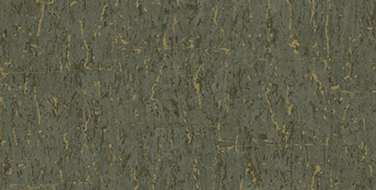 Today Interiors Surface Wallpaper 4701-9