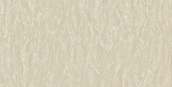 Today Interiors Surface Wallpaper 1607-2