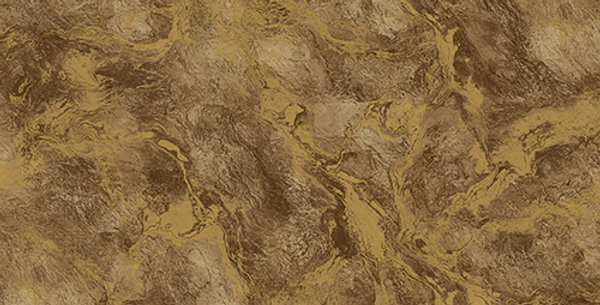 Today Interiors Surface Wallpaper 4712-5