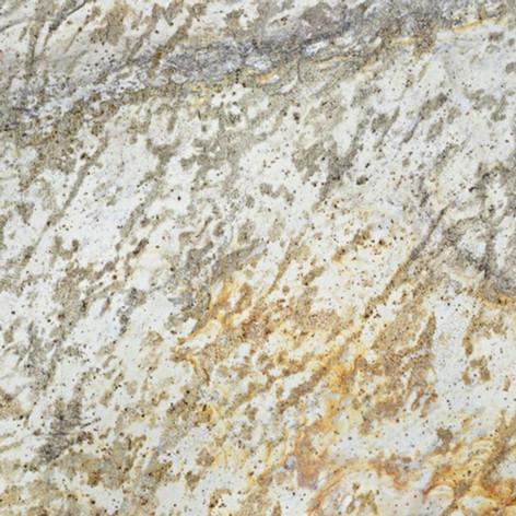 Harvest Gold Granite