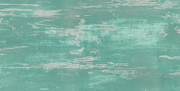 Today Interiors Surface Wallpaper 1621-3