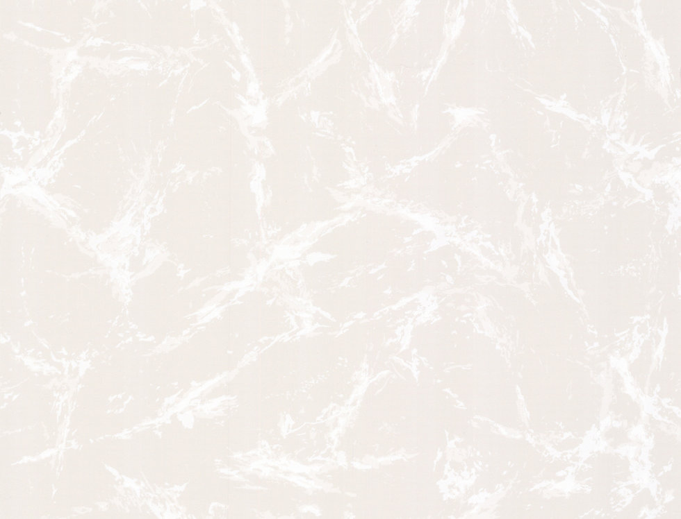 Cole & Son - Foundation Marble Off White 92/7033