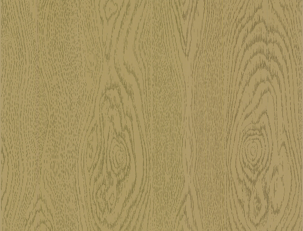 Cole & Son - Foundation Wood Grain Mid Oak 92/5023