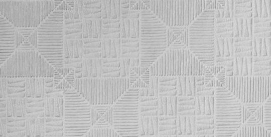 Anaglypta Heritage - Inca RD0145