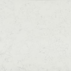 Carrara Quartz