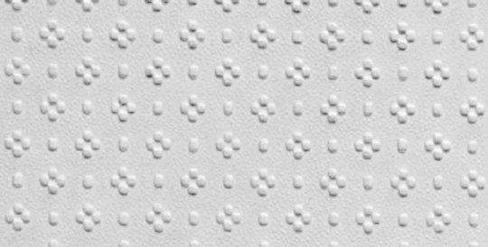 Anaglypta Classics - Churchill RD385