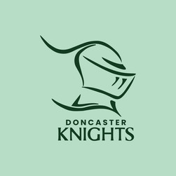 Donny Knights.jpg