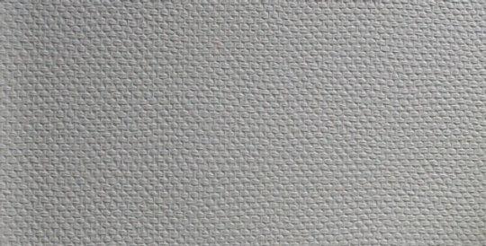 Anaglypta Classics - Weave RD80098