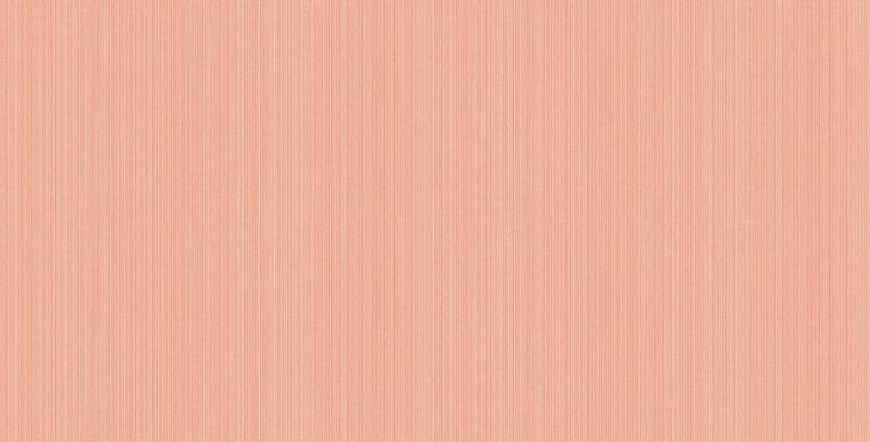 Cole & Son - Landscape Plains Jaspe Salmon 106/3050