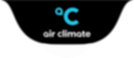 Air Climate Logo for Footer.png