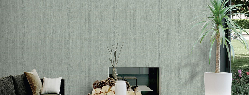 Today Interiors Surface Wallpaper 3711-4