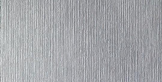 Anaglypta Classics - Storm RD7171