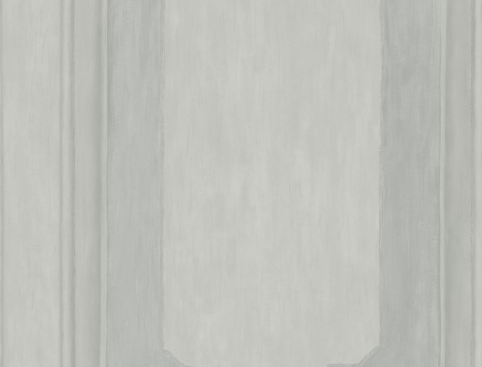 Cole & Son - Folie Louis French Grey 99/8035