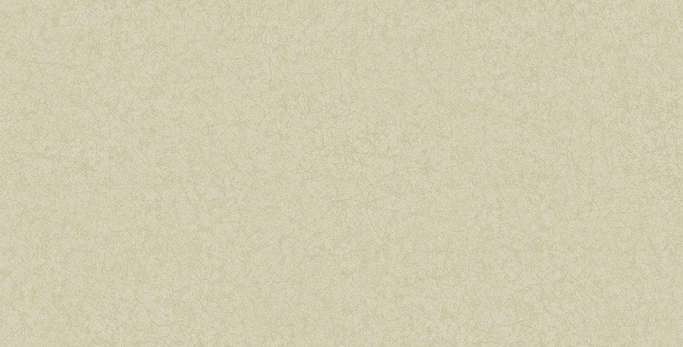Cole & Son - Landscape Plains Cordovan Fawn 106/4054