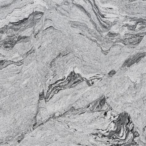 Viscount White Granite