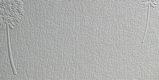 Anaglypta Retro - Dandelion Blush RD80005