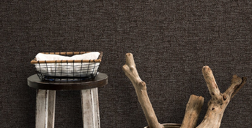 Today Interiors Surface Wallpaper 1623-16