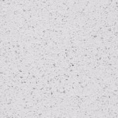Polar White Quartz