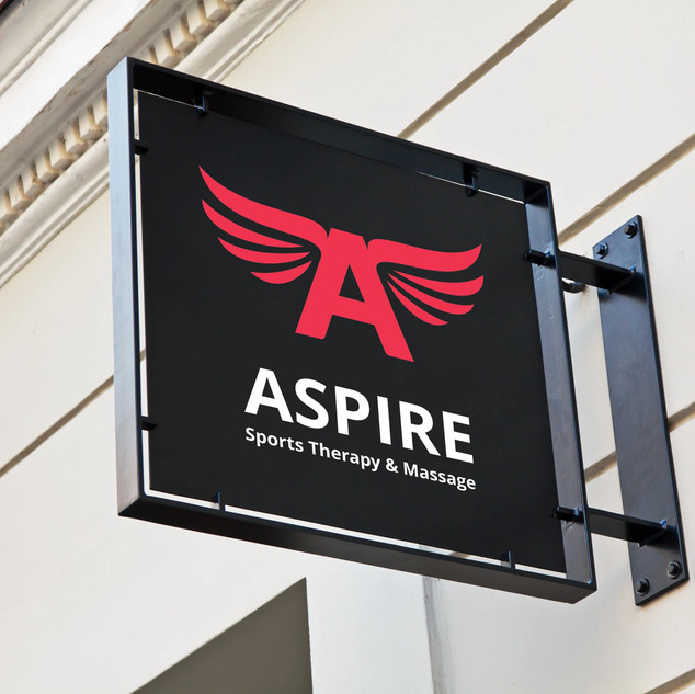 Aspire Sports Therapy and Massage