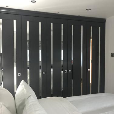 Glenwood Bedrooms